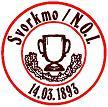 Logo%20Svorkmo.JPG
